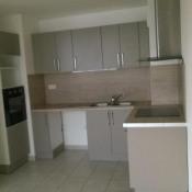 location Appartement 3 pièces Veigne