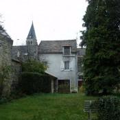 Milly la Forêt, Maison / Villa 5 pièces, 127 m2