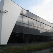 Mérignac, 662 m2