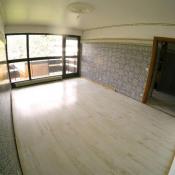 vente Appartement 4 pièces Sallanches