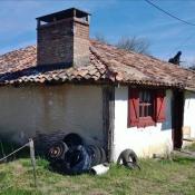 vente Maison / Villa 3 pièces Escaudes