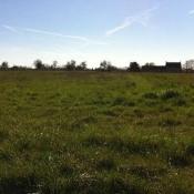 vente Terrain Chemilly-sur-Yonne