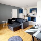 vente Appartement 2 pièces Carrieres sur Seine