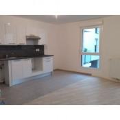 Ouistreham, Appartement 4 pièces, 76,81 m2