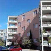 location Appartement 4 pièces Bagnols-sur-Cèze