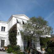Menton, propriedade 14 assoalhadas, 530 m2