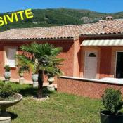 produit d'investissement Maison / Villa 5 pièces Montpezat sous Bauzon