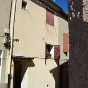 vente Maison / Villa 4 pièces La Verdière