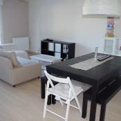 Nantes, Appartement 3 pièces, 68 m2