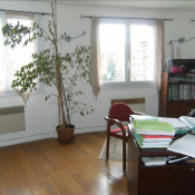 Melun, Appartement 2 pièces, 64 m2