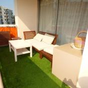 Cagnes sur Mer, Appartamento 3 stanze , 72 m2