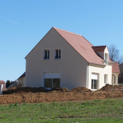 1 Pailly 238 m²