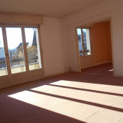 Sarlat la Canéda, Apartment 3 rooms, 83 m2