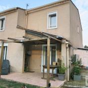 Cavaillon, villa 5 habitaciones, 125 m2
