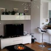 Rueil Malmaison, Appartement 4 pièces, 68,58 m2