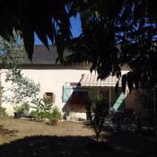vente Maison / Villa 6 pièces Menetreol sur Sauldre