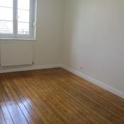 Metz, Appartement 2 pièces, 44 m2