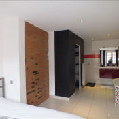 Rental apartment Montauban 595€ CC - Picture 5