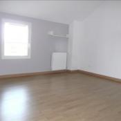 Sale apartment La ferte sous jouarre 148000€ - Picture 3