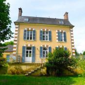 vente Maison / Villa 9 pièces Toucy