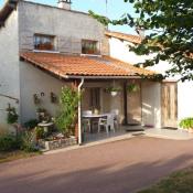 vente Maison / Villa 6 pièces Torxe