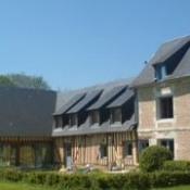 vente Maison / Villa 11 pièces Blangy le Chateau