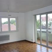 Maîche, Appartement 5 pièces, 111,86 m2