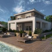Terrain 795 m² Sorgues (84700)