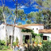 vente de prestige Maison / Villa 9 pièces Montferrier sur Lez