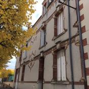 vente Maison / Villa 1 pièce Orleans