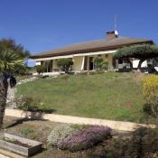 Lozanne, Villa 6 pièces, 170 m2