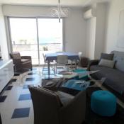 Menton, Appartement 3 pièces, 74,79 m2