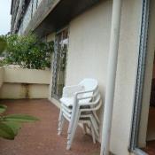 location Appartement 1 pièce St Jean de Luz
