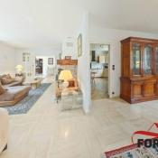 Lamorlaye, Demeure 8 pièces, 250 m2