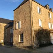 vente Maison / Villa 14 pièces Saint Vaast la Hougue
