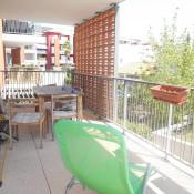 Jacou, Appartement 4 pièces, 87 m2