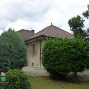 Annemasse, Городской дом 6 комнаты, 186 m2
