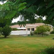 Sainte Eulalie en Born, Maison / Villa 7 pièces, 198 m2