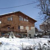vente Maison / Villa 6 pièces Doucy