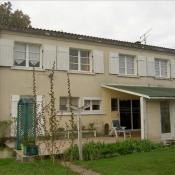 vente Maison / Villa 9 pièces St Antoine Cumond