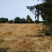 Terrain 915 m² Fargues-Saint-Hilaire (33370)