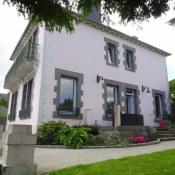 vente de prestige Maison / Villa 7 pièces Brest