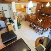 Albertville, Appartement 2 pièces, 70 m2