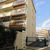 Location appartement Frejus 531€ CC - Photo 3