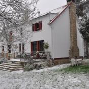 Montmorency, Maison / Villa 8 pièces, 220 m2