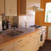 vente Appartement 3 pièces Bourges