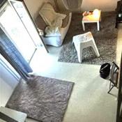 Saint Pierre du Mont, Duplex 2 pièces, 40 m2