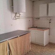 Gigean, Apartment 2 rooms, 60 m2