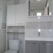 Location appartement Brou sur chantereine 480€ CC - Photo 7