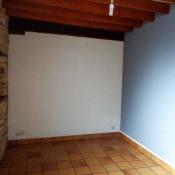 Location maison / villa Boulon 545€ +CH - Photo 2